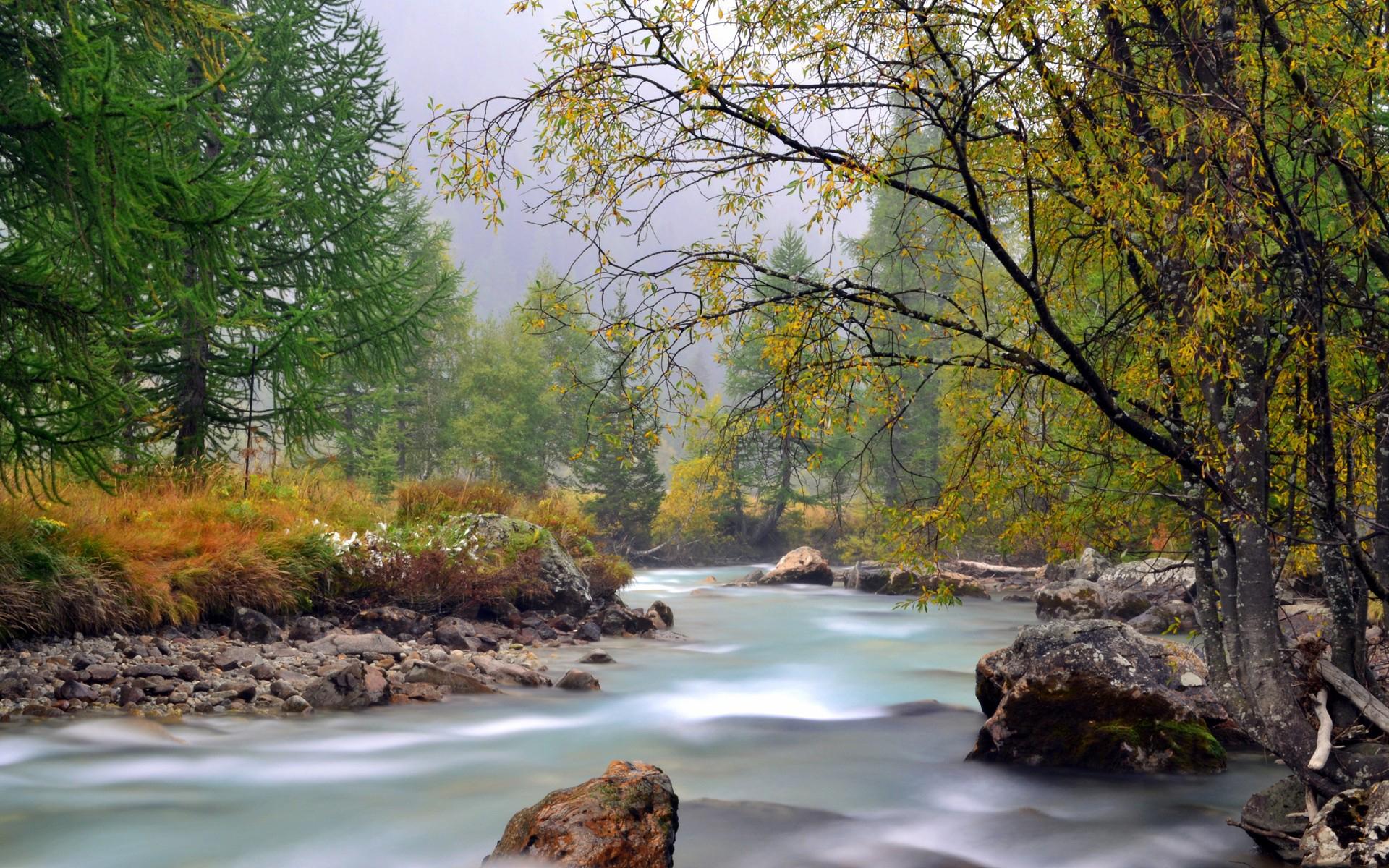 تصاویر طبیعت بسیار زیبا و دیدنی