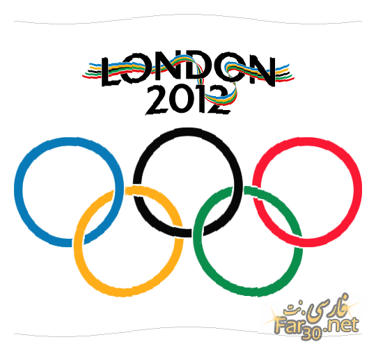 06. 2012 Summer Olympics July برنامه بازی ایران در المپیک : شنبه 21 مرداد ماه