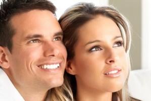 راز زندگی زوج های خوشبخت