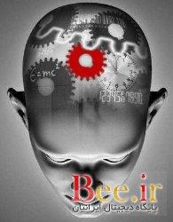 انسانهای مجازی روانشناسان را آموزش میدهند