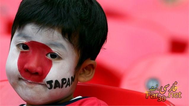 1391651 M016 عکس های طرفداران کشور های مختلف در المپیک