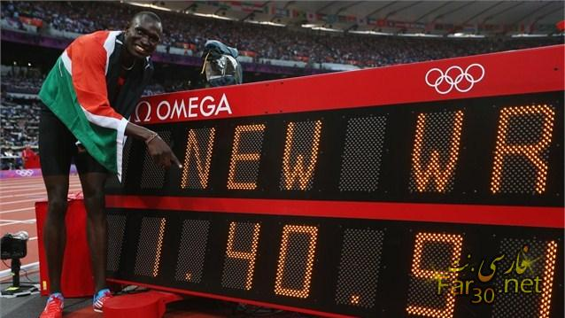 1391707 M017 عکس های منتخب روز 13 المپیک + گزارش