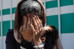 139291 دستگیری 200 معتاد و خردهفروش در فرحزاد/عکس.