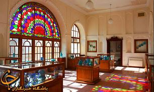 گردهمایی هنرمندان تجسمی ایران در خانه هنرمندان ایران