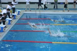 آگهی استخدام مربی شنا در تهران