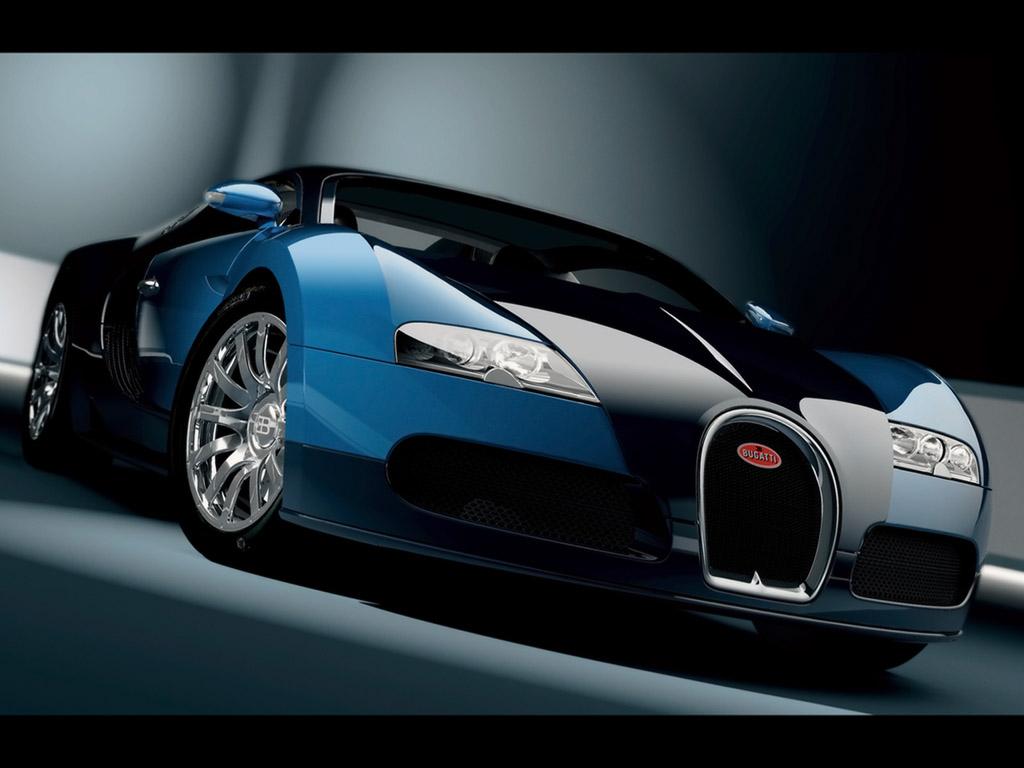 سریعترین خودروهای مدل ۲۰۱۳ جهان