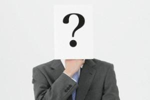 94990376312810751504 ۵ دروغ بسیار عمده و شایع مردان به زنان چیست !؟