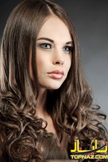 www.ebhamlinks.com | دانشجوی روانشناسی ملکه زیبایی اسکاتلند شد