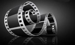 پروانه ساخت دو پروژه سینمایی صادر شد