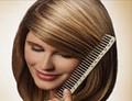 کمبود این ویتامین ، از علل اصلی ریزش مو در زنان