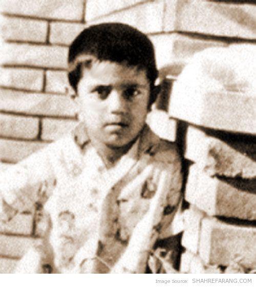 عکس محمدرضا شاه پهلوی و فرح