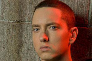 فیس بوک,خواننده مشهور رپ,اخبار