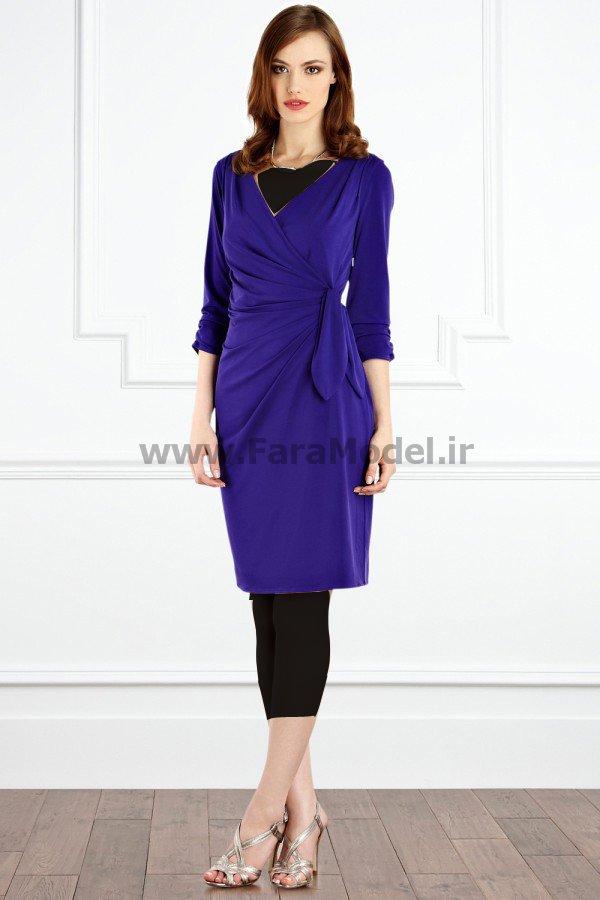 خرید لباس مجلسی زنانه با قیمت