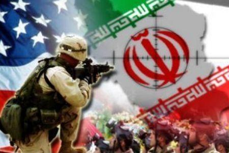 آمریکا تحریم ایران را زیر پا گذاشت