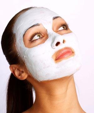 ۶ ماسک خانگی با لیمو برای همه پوستها