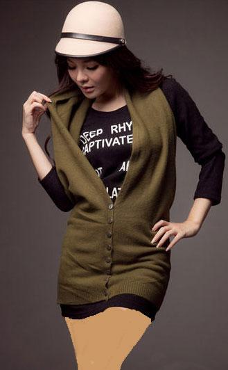 www.ebhamlinks.com | مدل لباس اسپرت دخترانه 2012