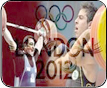 تجلیل بانک قوامین از وزنه برداران مدال آور المپیک
