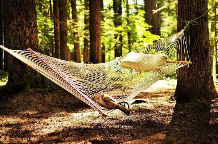 زیبا و رویایی ترین استراحتگاه ها