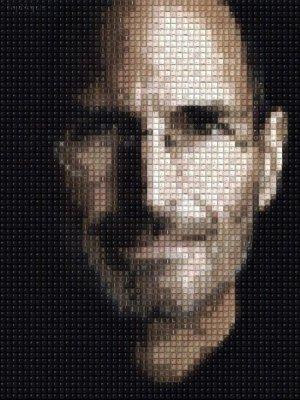 چهره سازی با کلیدهای کیبرد