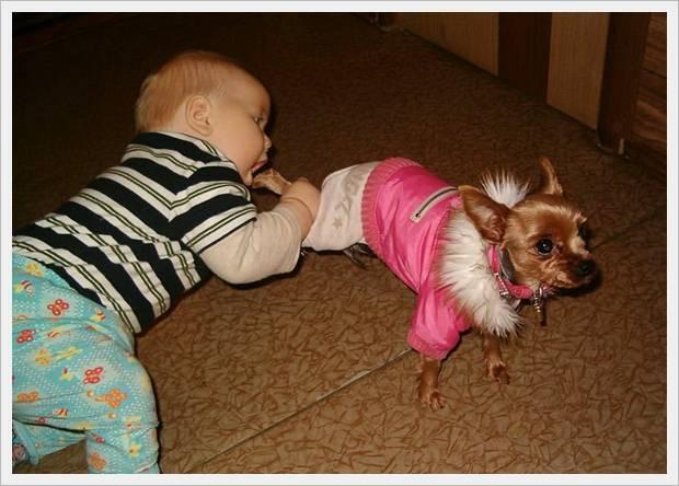 کودکان ناز و دوست داشتنی