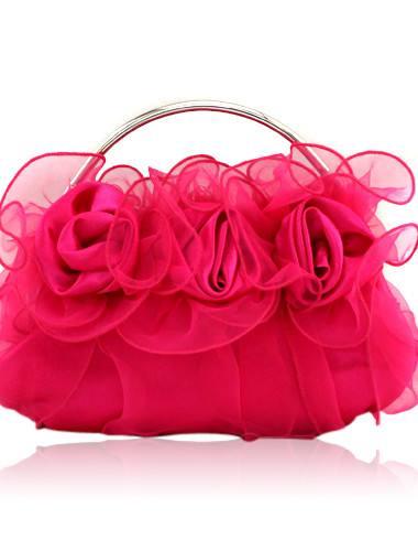 کیف های مجلسی زنانه ساده و زیبا