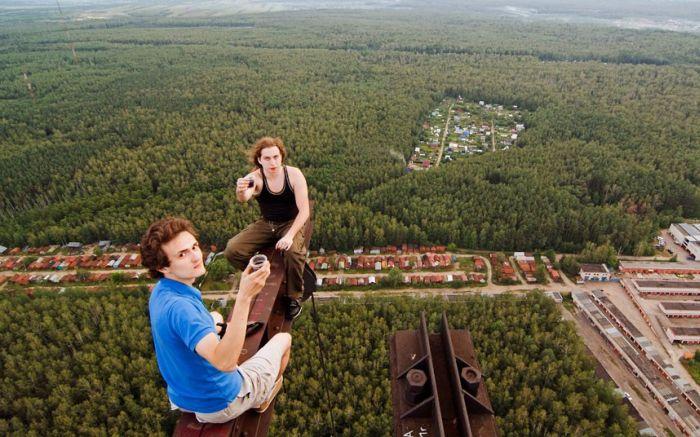 تصاویر زیباترین و دیدنی ترین نقاط دنیا
