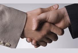 استخدام در شرکت بازرگانی عرصه هستی