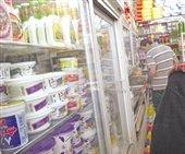 تداوم اختلاف بر سر تعیین نرخ شیر خام
