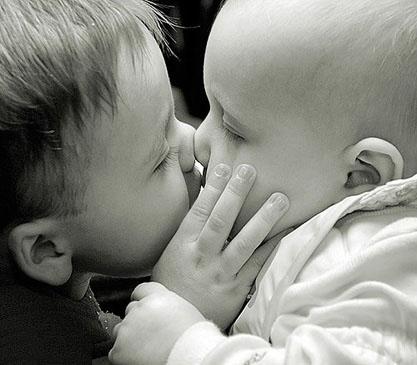 تصاویر زیبا و عاشقانه