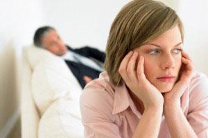 تفاوتهای جنسی در زن و مرد کدامند؟
