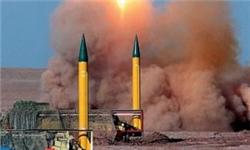 اسرائیل منتظر «پاسخ موشکی بزرگ ایران» باشد