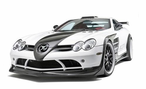 car tuning جدیدترین ماشین های اسپرت خارجی