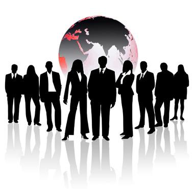 36253891773082479171 آگهی استخدام شرکت الکترونیکی بوشهرتجارت