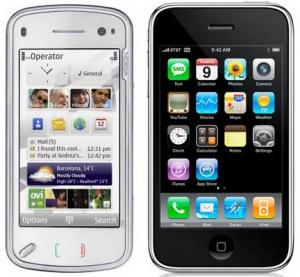 قیمت موبایل ۳۰ شهریور ۱۳۹۴