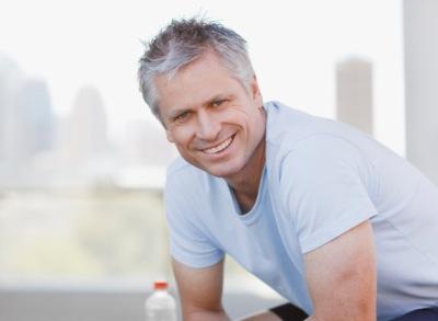 testosterone-benefits