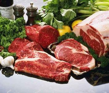 پاسخ وزارت بهداشت به خبر آنلاین:گوشت چرخ کرده باید جلوی مشتری چرخ شود
