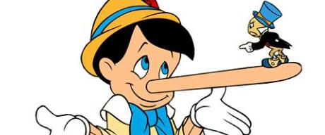 62652567192765359676 اس ام اس دروغ ، پیامک دروغگویی