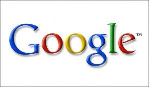 فعالیت هفت هزار نفر بر روی نقشههای گوگل