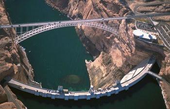 عکس هایی از پل های زیبا