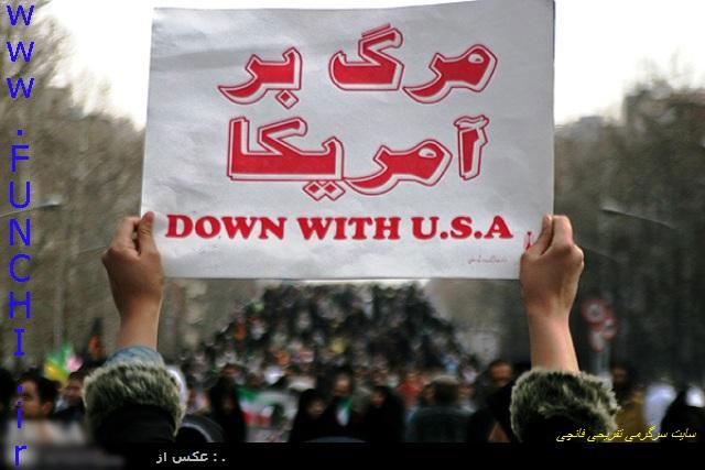 صحبت های اعتراض آمیز کارگردان کثیف فیلم توهین آمیز از پیامبر اکرم (ص)