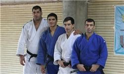 خبرگزاری فارس: جودوی ایران 3 مدال طلا، نقره و برنز کسب کرد/قطعی شدن حضور رودکی در لندن