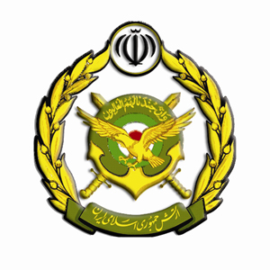 استخدام در قرارگاه خاتم الانبیاء (ص) – ارتش