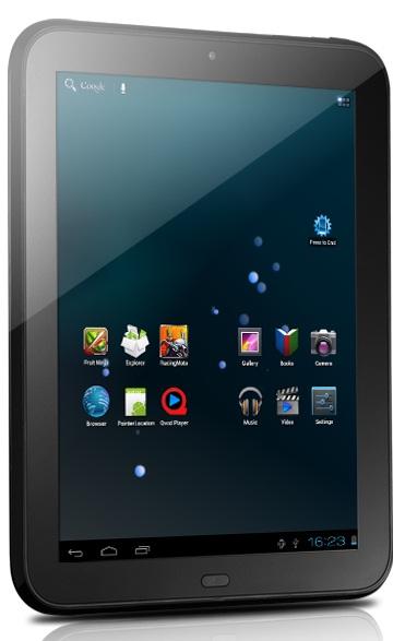 tablet 414523