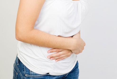 abdominal-pain-salemzi-2409122045.jpeg