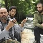 articles 5546 150x150 اعتراض رئیس اتحادیه موسسات ویدئو رسانه به جمعآوری «گشت ارشاد»