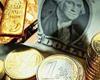 ۷ مهر،قیمت طلا،سکه، ارز و نفت در بازار