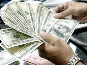 نرخ جدید انواع ارز در مرکز مبادلات ارزی