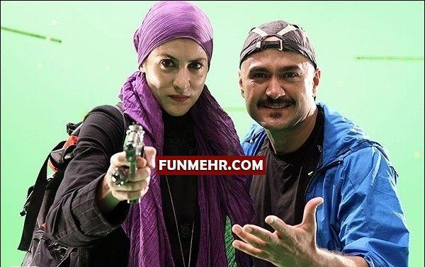 واکنش+سحر+دولتشاهی+به+نگار+جواهریان