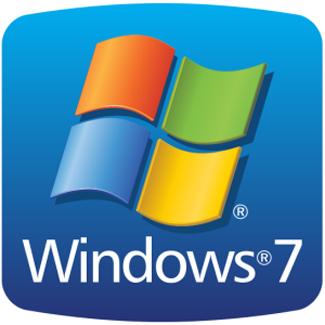 بهینه سازی Explorer در ویندوز ۷