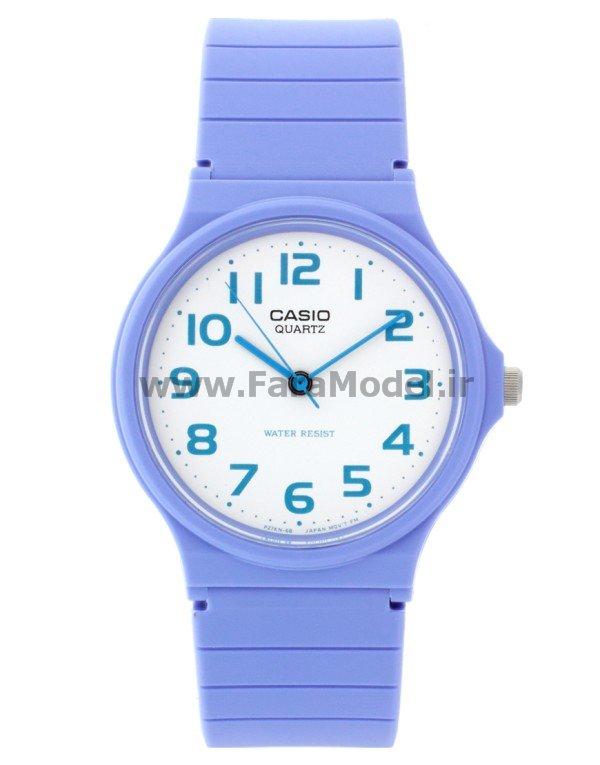 مدل ساعت مچی اسپرت مردانه 2012  - Wwww.FaraModel.ir